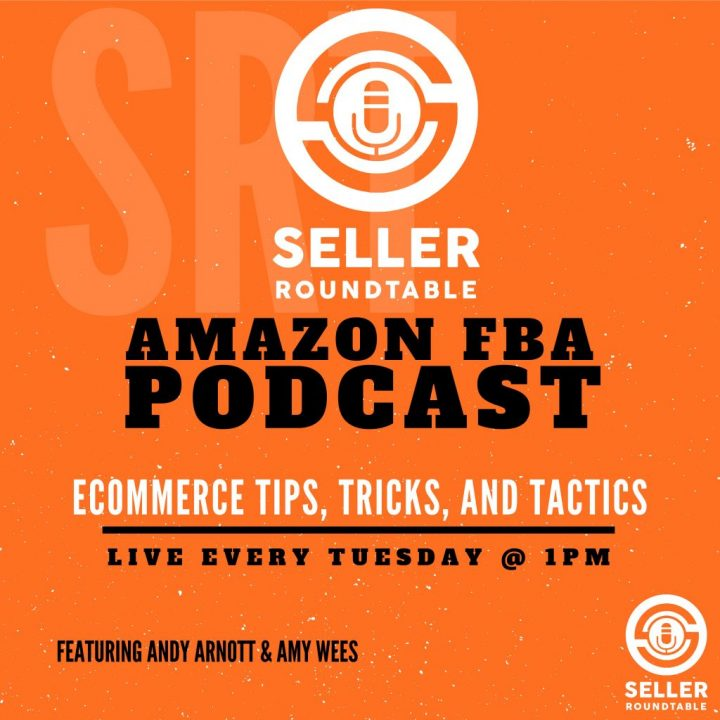 The Basics of Selling on Amazon FBA – Free Sourcing Tips And Tricks